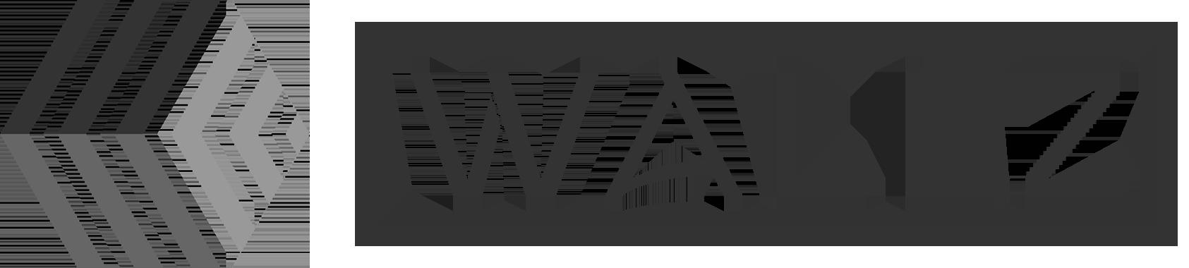 Wallz.ro Logo
